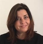 Julie Feldis