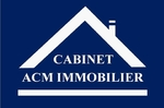 CABINET ACM IMMOBILIER