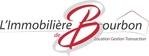 Agence L'Immobilière de Bourbon