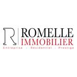 ROMELLE IMMOBILIER