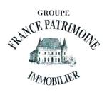 Groupe France Patrimoine Immobilier (amepi)