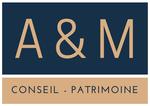 A & M Conseil - Patrimoine