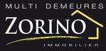 Multi Demeures Zorino Immobilier (Sarl)