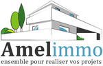 Amelimmo