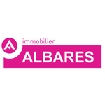 Sarl Albares Immobilier