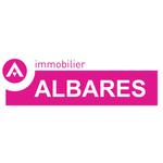 SARL Albarès Immobilier
