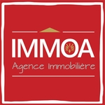 IMMOA Agence Immobilière