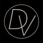 Agence DV Immobilier
