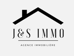 J&S IMMO