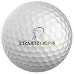 HITZA HITZ GREENS