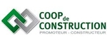 Rennes Coop de Construction