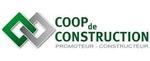 Rennes Coop de Construction