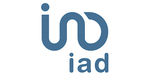 Iad France Font-romeu-odeillo-via