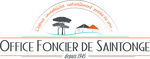 Agence OFFICE FONCIER DE SAINTONGE