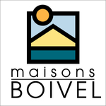 Maisons Boivel