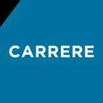 Agence Carrère 31