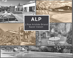 ALP IMMOBILIER