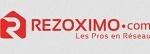 REZOXIMO (Siège)