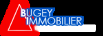 Agence BUGEY IMMOBILIER S.A.R.L. 01