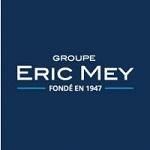 ROMEAS Gaël Groupe Eric Mey