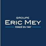CHARISSOU Jean-François Groupe Eric Mey