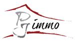 PJ Immo