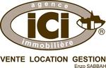 Immobilier Christophe Illivi (I.C.I)