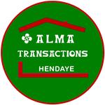 ALMA TRANSACTIONS