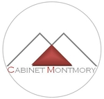 Clermont Ferrand CABINET MONTMORY