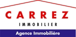 Agence CARREZ IMMOBILIER 21