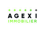 Agexi Immobilier Montauban