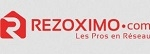 REZOXIMO