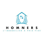 Homners