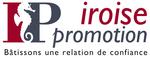 Iroise Promotion