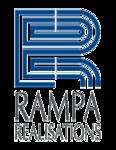 Rampa Réalisations Le Pouzin