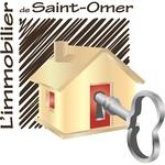 L'immobilier De Saint Omer