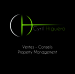Menton Agence Cyril Higuero