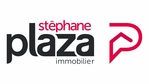 STEPHANE PLAZA IMMOBILIER VALENCE