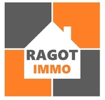 Ragot-immo Troyes
