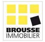 Agence BROUSSE IMMOBILIER  19
