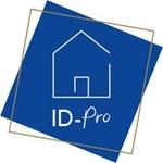 L'IMMOBILIER DU PROFESSIONNEL Agence ID-PRO de Cavalaire-