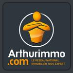 ARTHURIMMO.COM ARCACHON