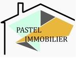 SAS PASTEL IMMOBILIER