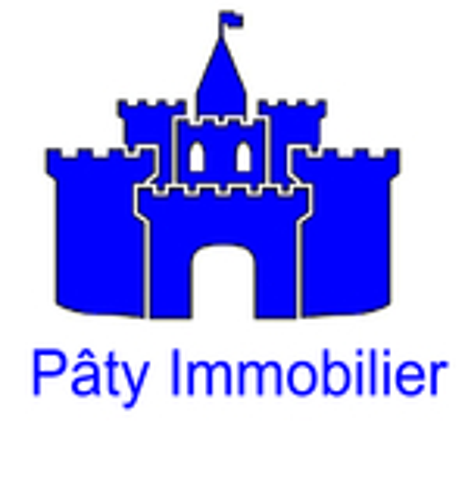 Paty Immobilier Nogent Le Rotrou