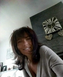 Celine Cabane Roissy-en-brie