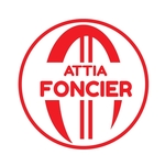Attia Foncier Lyon