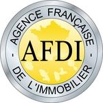 Agence Française De l'Immobilier (AFDI)