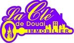 La Clé de Douai Immobilier