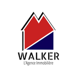 Agence WALKER Immobilier 33
