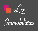 Nantes Les Immobilières